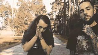 $UICIDEBOY$ - Kill Yourself (Part III) [Slowed Down]