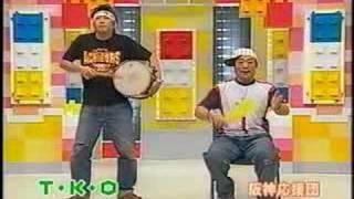 阪神ファンはイチバンや!