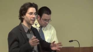 Stop Snoring: Dr. Salah Lababidy, Director of Silver Cross Sleep Disorders Center