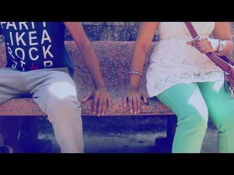 Prem pahil vahil - Marathi movie ad campaign 2