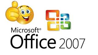 install ms office 2007 100 free full version lifetime
