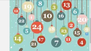 Рождественская акция в магазине Buyincoins; таракан за 6 и переходники для сим-карты за 14 центов.(, 2016-12-01T11:08:37.000Z)
