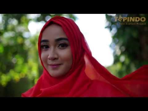 Fiansyah - Berkerudung Merah (Official Music Video)