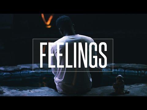 "🔥  Bryson Tiller Type Beat 2017 - ""Feelings""  R&B Instrumental (Prod. @PresaBeats)"