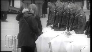 Michał Lorenz- Wyjazd Z Polski