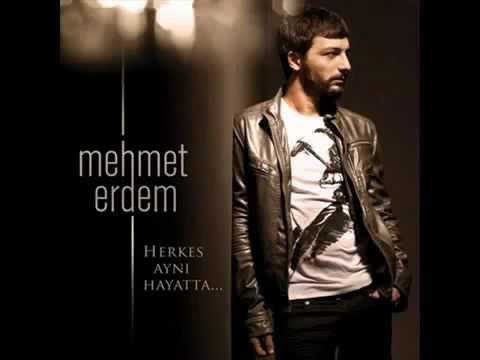 Mehmet Erdem   Bir Harmanim Bu Aksam
