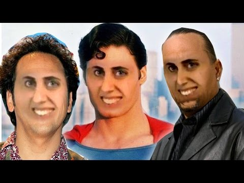 The Hila Conspiracy