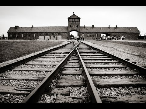How Does Chabad 'explain' The Holocaust?