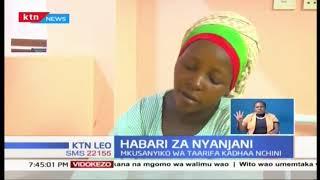 zaidi-ya-vijana-3000-watanufaika-na-programu-mpya-ya-ajira-nyandarua