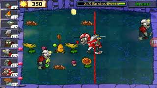 Zombies ATTACK | i Zombie Endless | PUZZLE | Plants VS Zombies