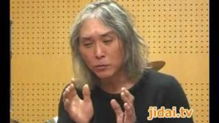 『防災ミーティング』ゲスト:桑名正博 ラジオ関西の人気番組『オバマヒ...