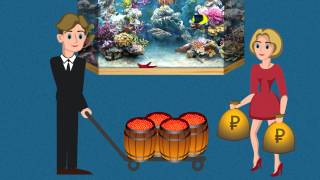 Экономическая игра GoldSea Золото моря(Регистрация http://goldsea.su/users/register Экономическая игра с выводом средств goldsea в новой версии! Заработок от 30%..., 2014-06-10T19:42:58.000Z)