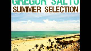 Gregor Salto Ft Junior - Unite (Nikolai Dimitrov Tantzi Remix)