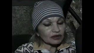 Трагические новости о жене Гогена Солнцева!!!Народ в напряжении...