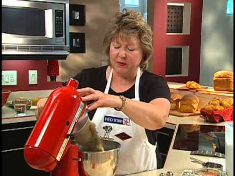 how-to-make-yeast-bread-using-a-stand-mixer