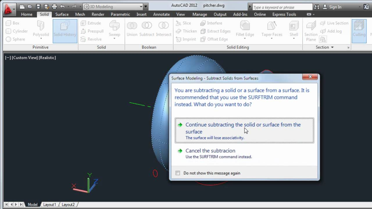 Download free software autocad 2012 with keygen.