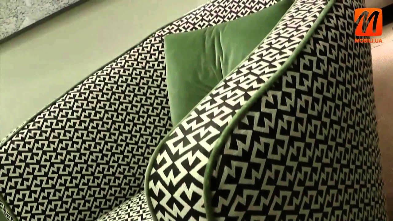 Угловой диван-кровать барселона: купить в интернет-магазине за 42 400 рублей. Фабрика мягкой мебели ладья.
