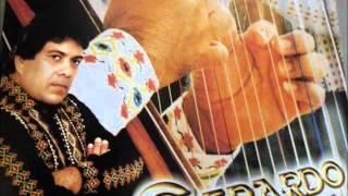 Gerardo Ortiz Harpa Paraguaia- Che Rõga