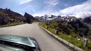 Car trip through Austria (По Австрии на автомобиле)(Car trip through Austria. August 2014. Автомобильное путешествие по Австрии. Август 2014. Видео и монтаж - Alf-from-Melmak (http://www.alf-from-me..., 2014-11-14T13:13:02.000Z)