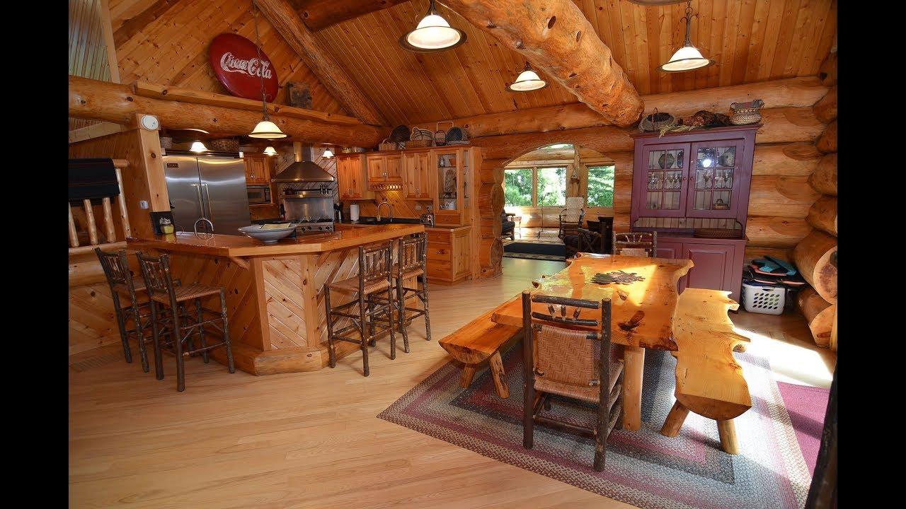 hotels lakefront item beaver z currently selected deals information eureka book cabins lake springs hotel on