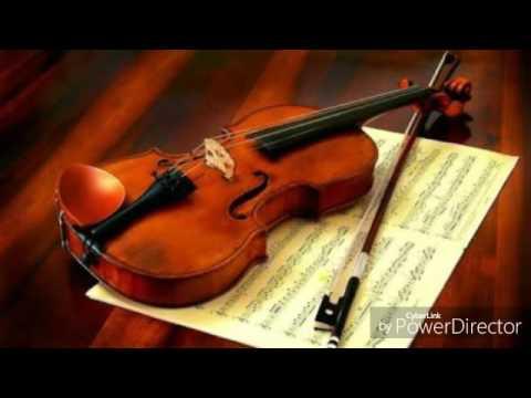Tchaikovsky Violin Concerto in D