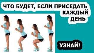 УПРАЖНЕНИЕ ПРИСЕДАНИЕ ТЕХНИКА ПРИСЕДАНИЙ Приседания для ног осанки талии похудения
