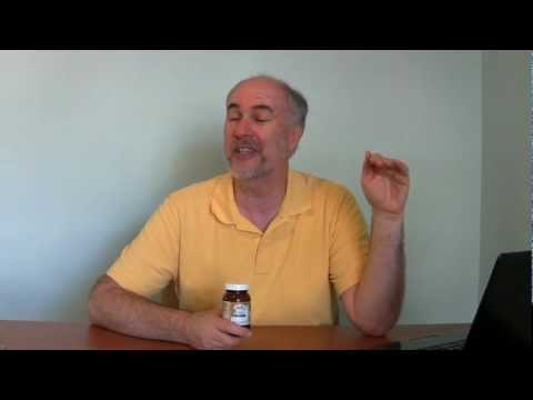 cinnamon-for-blood-sugar-control