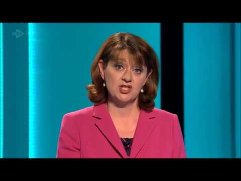 [ytp]-uk-general-election-2017---itv-leaders'-debate