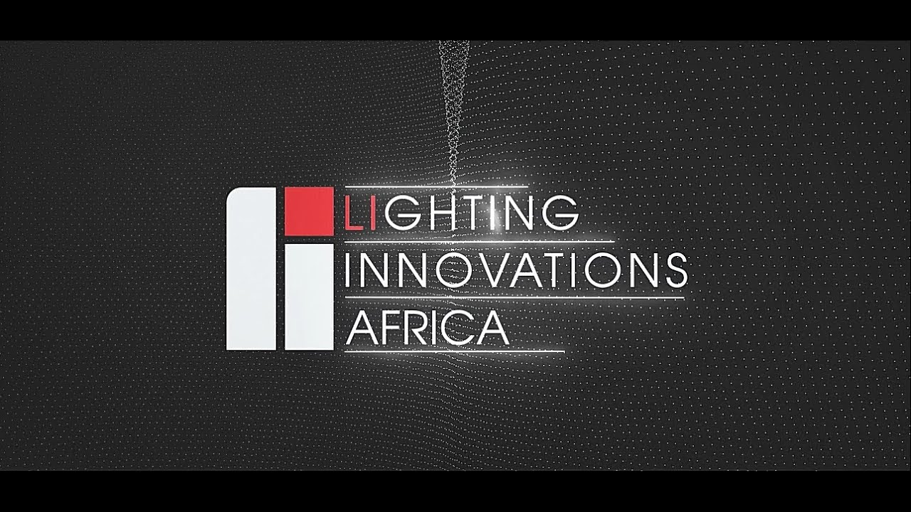 Lighting Innovations Africa Overview