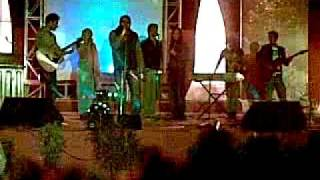 THE GENESIS IN CBMC 2009 GAUD SEY MARIAM KI JO
