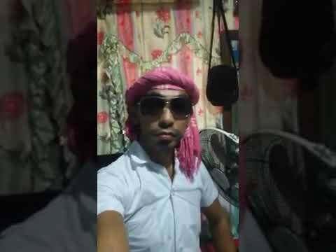 kuwaiti messege to President DUTERTE