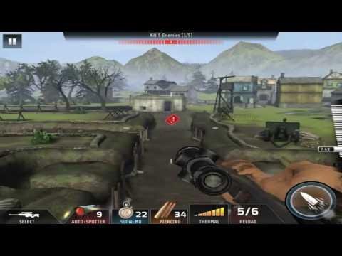 Tag Game Page No 65 New Battleship Demo Games