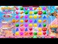 Как выиграть в игровой автомат Crystal Queen: секреты, вероятности, отзыв, стратегии