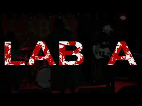 Lab A - Live 19 09 2020 Maggot Memorial
