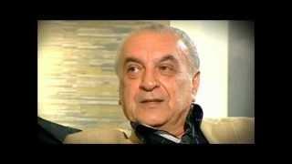 Rafiq Hüseynli - Gecdi daha