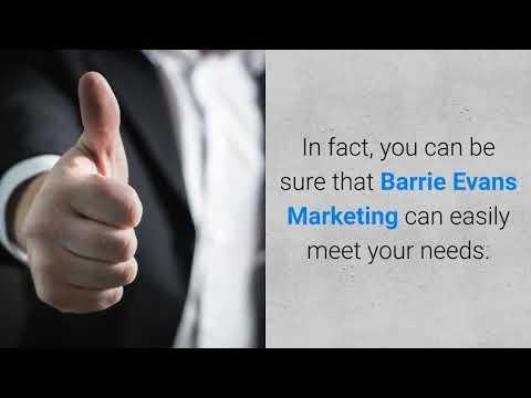 Digital Marketing Service Hereford