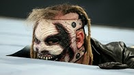 10 Things You Didn't Know About The Fiend