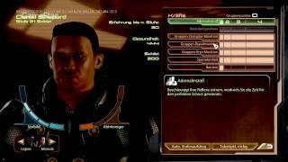 видео Mass Effect 2