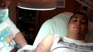 Tatuaj,corp,ZDM,Zarescu,Dan,Bucuresti,pigmenti,permanenti,semi,machiajtatuaj,.AVI