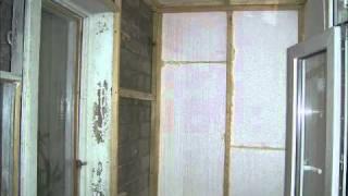 ремонт балконов в харькове(, 2011-02-25T10:32:07.000Z)