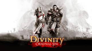 Divinity: Original Sin Soundtrack (Full)