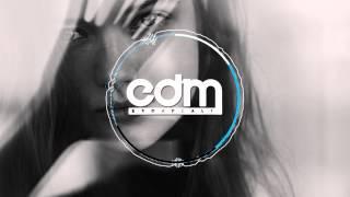 3LAU feat. Bright Lights - How You Love Me (Lush & Simon Remix)