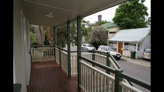 Petrie Terrace - Premium Position In Sought After  ...