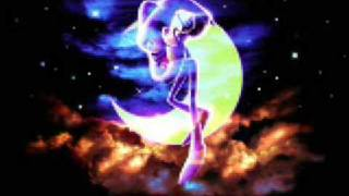 NiGHTS into Dreams OST The Amazing Water