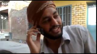 Punjabi+Talk+With+Girl+DJJOhAL Com