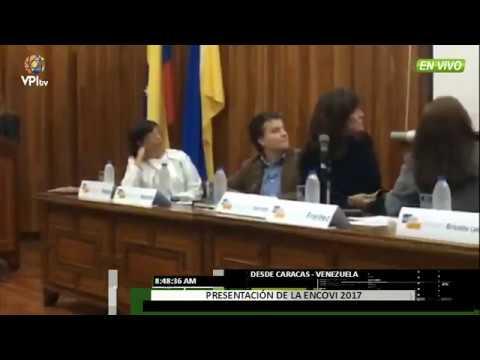 Venezuela- Cifras de   Encovi revelan que pobreza alcanzó 87 %  -VPItv