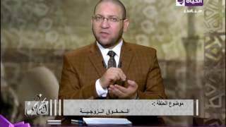 فيديو..داعية إسلامي يكشف الفرق بين صلاتي الفجر والصبح