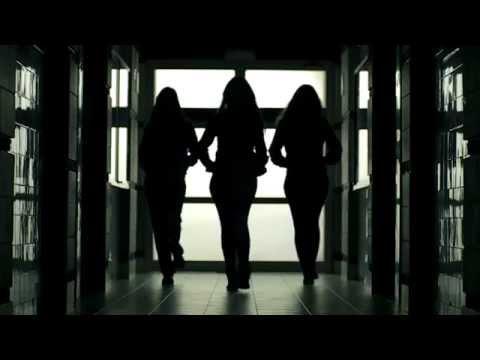 Mashup - Danza Kuduro, No Sigue Modas, Mal De Amores, Stay With Me