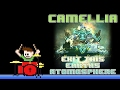 Camellia - EXiT this Earth's Atomosphere (Drum Cover) -- The8BitDrummer