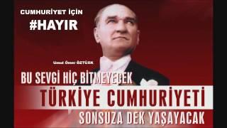 İzmir' in Dağlarında Çiçekler Açar Volkan Konak (Remix)